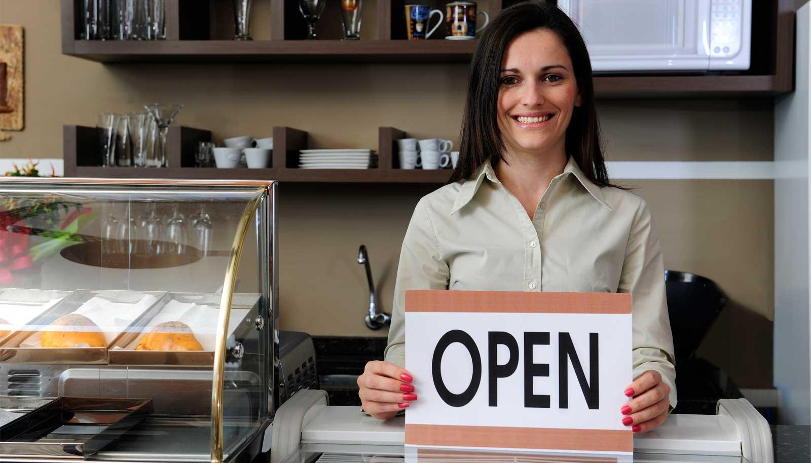 Todo lo Que Debes Saber Acerca de Seguros para Negocios—Paga Menos Insurance