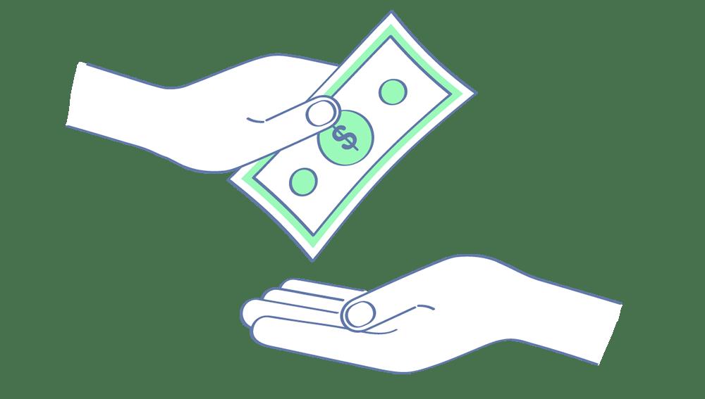 Payment Bonds as Mechanic Liens