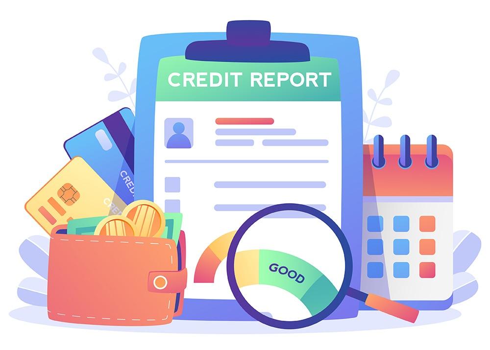 Qué Constituye un Buen Puntaje de Crédito
