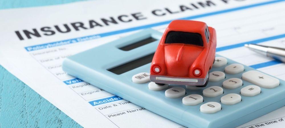 Do Loans Impact Auto Insurance