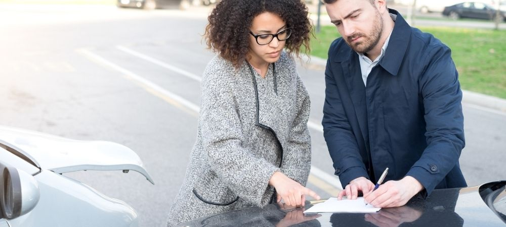 Policies Needed for Auto Leases and Loans