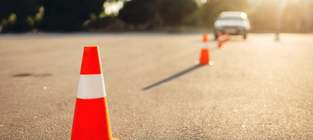 Will Traffic Tickets Affect Your Insurance Rates