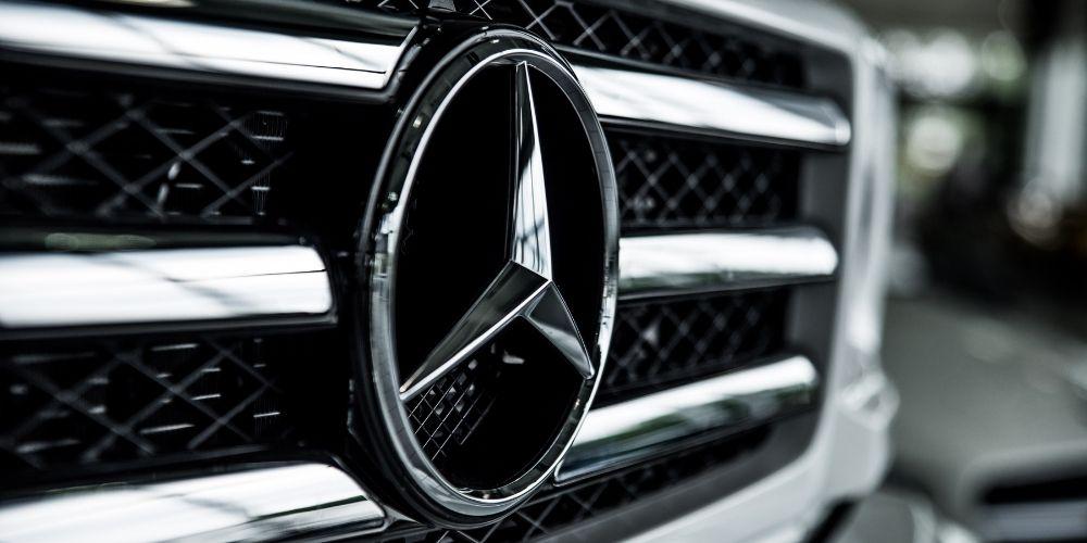 Identifica la Marca y Modelo de tu Automovil